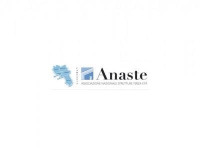 Anaste
