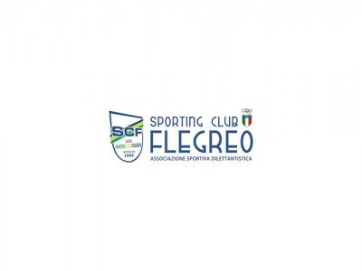 SC Flegreo